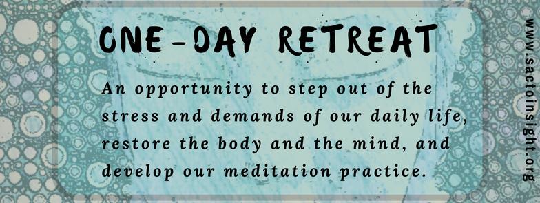 one-day-retreat