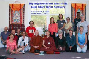 http://sactoinsight.org/event/day-long-saranaloka-nuns/