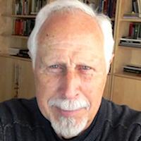 Dennis Warren photo